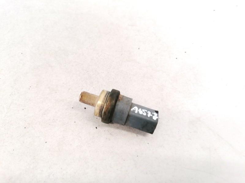 Ausinimo skyscio lygio daviklis Volkswagen Touareg 2005    2.5 06A919501