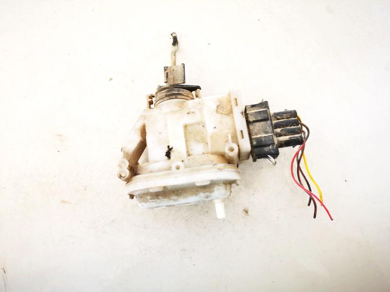 Duru uzrakto vakuumine pompele Volkswagen Passat 1995    1.9 357862153h