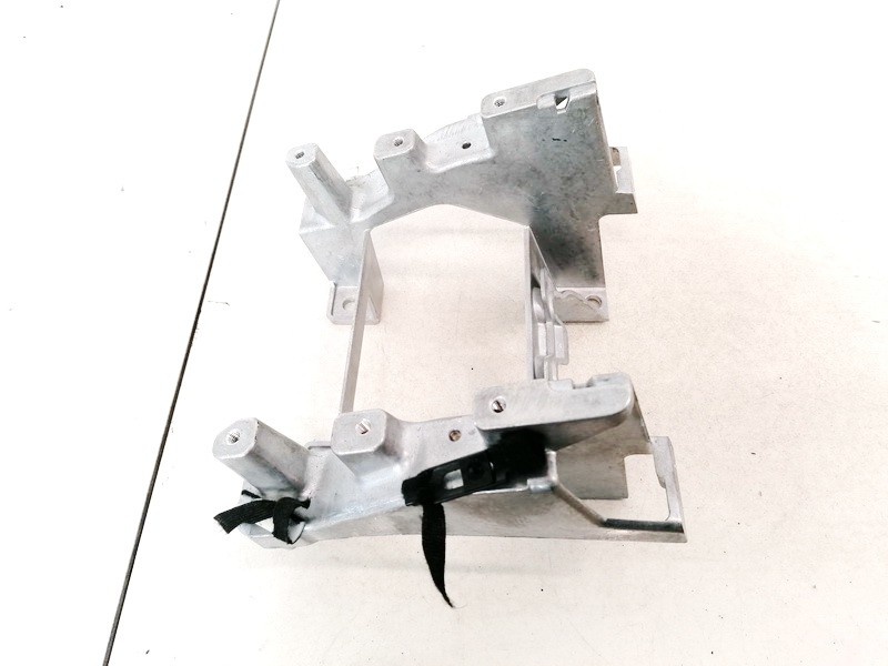 Other holders Volkswagen Touareg 2005    2.5 7L0863345