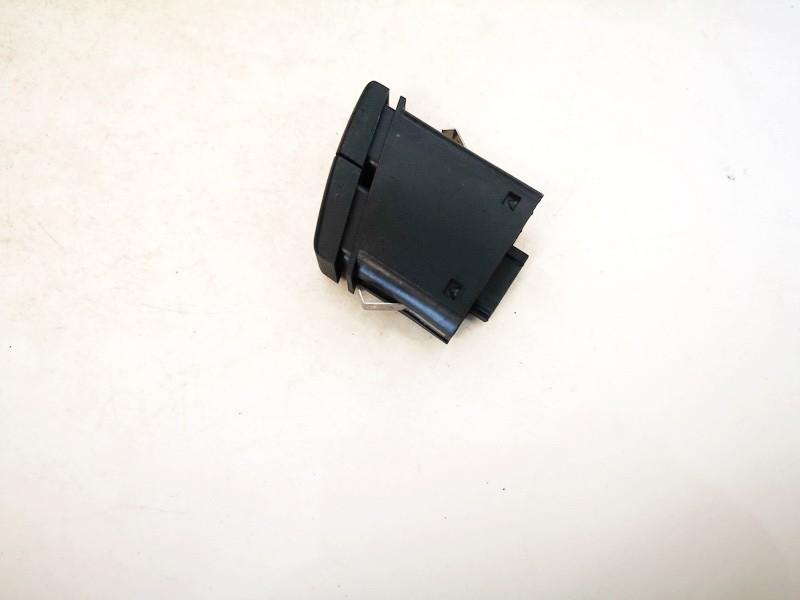 Duru uzrakto mygtukas BMW 5-Series 2006    0.0 61316919506