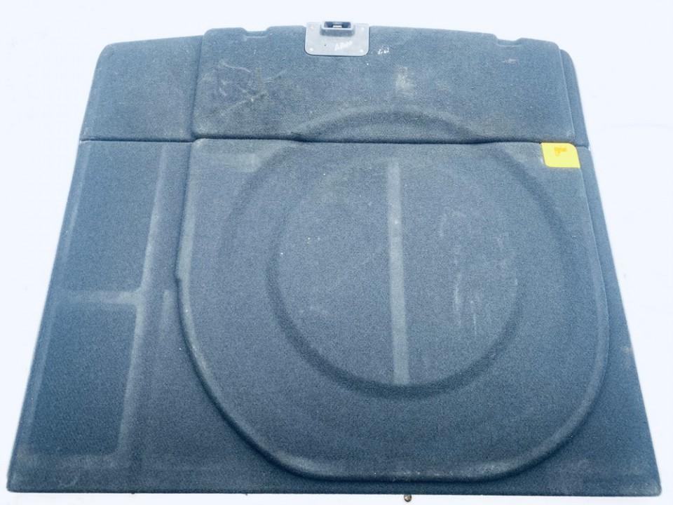 Bagazines kilimas Volkswagen Bora 2000    1.9 1j9858855