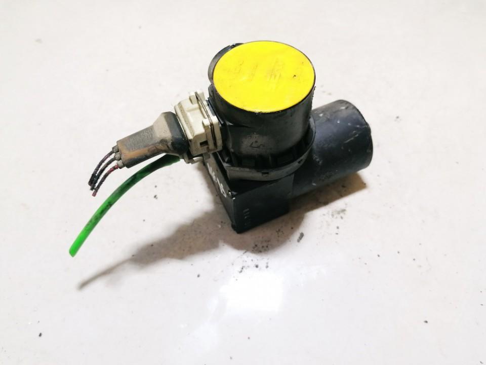 Central Locking Pump Volkswagen Polo 1997    1.9 1l0862257a