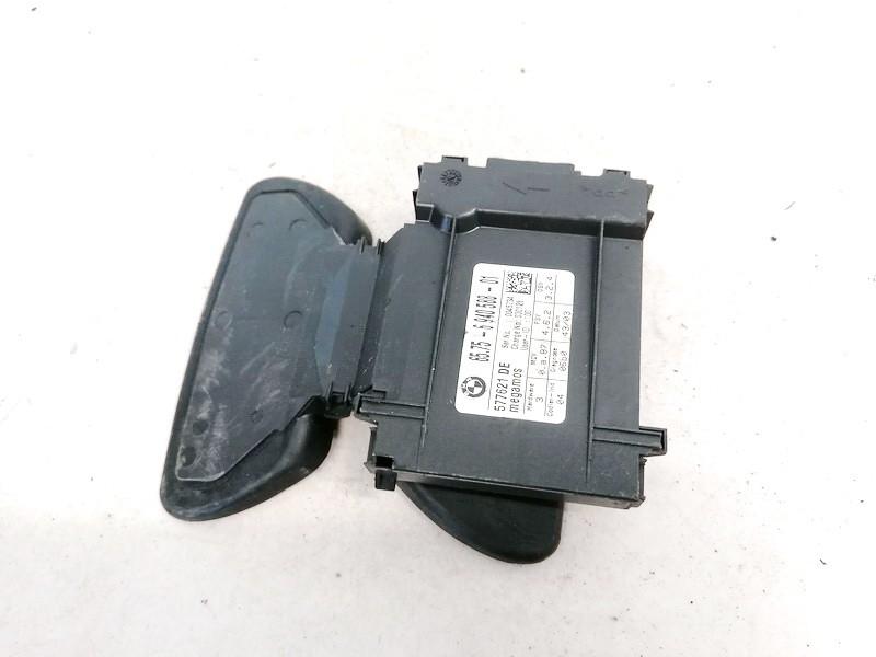 Signalizacijos blokelis BMW 5-Series 2004    0.0 6575694058801