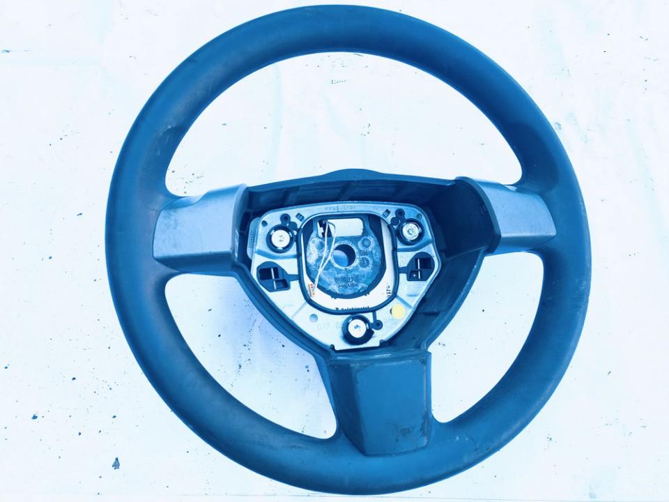 Vairas Opel Astra 2005    1.7 13150288ah