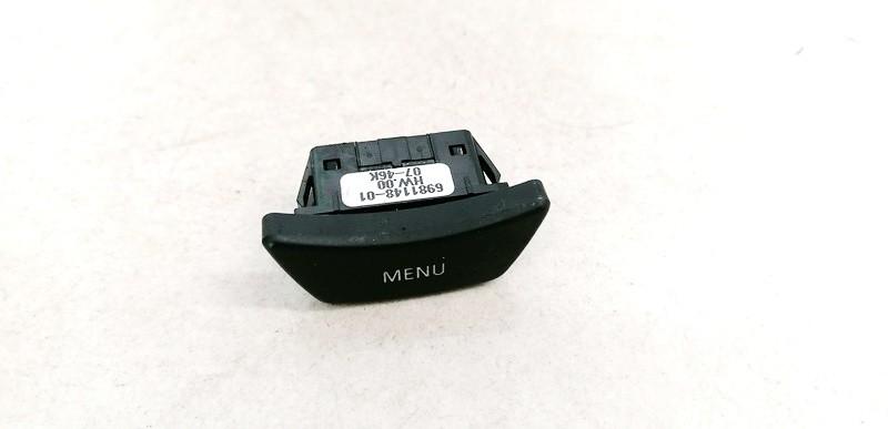 Kiti mygtukai BMW 5-Series 2005    0.0 698114801