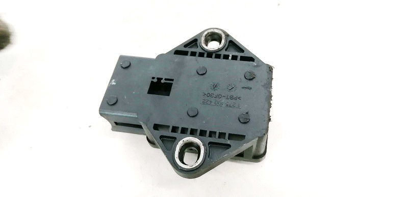 ESP greitejimo sensorius BMW 5-Series 2004    3.0 0265005266