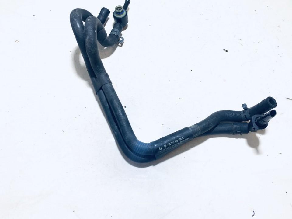 Kuro vamzdelis (zarnele) Volkswagen Bora 2000    1.9 1j0130295b