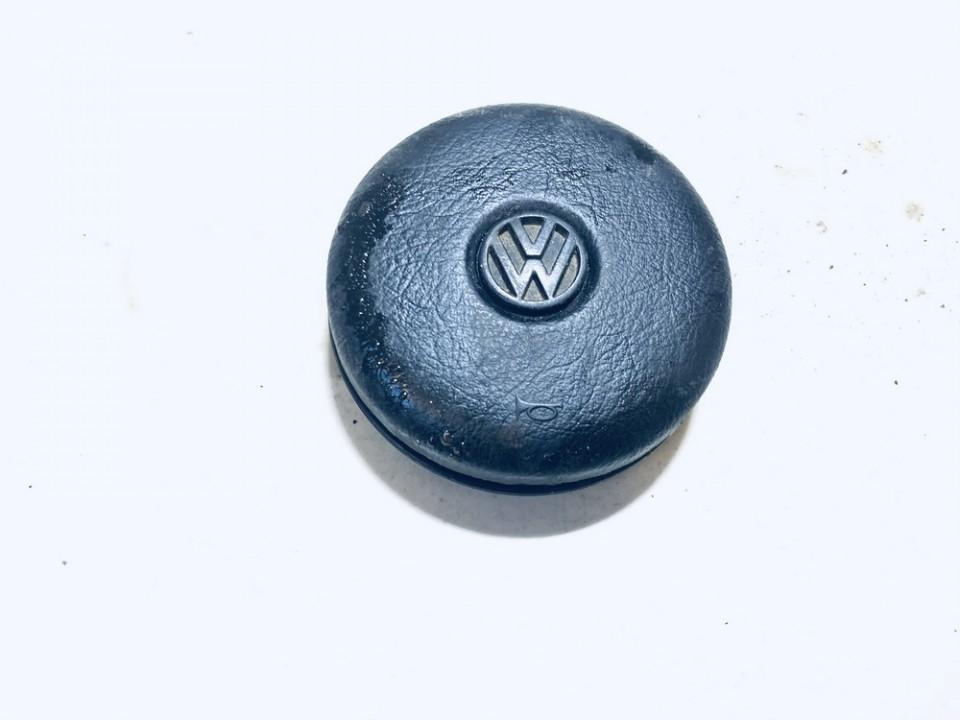 Interior trim Volkswagen  Polo
