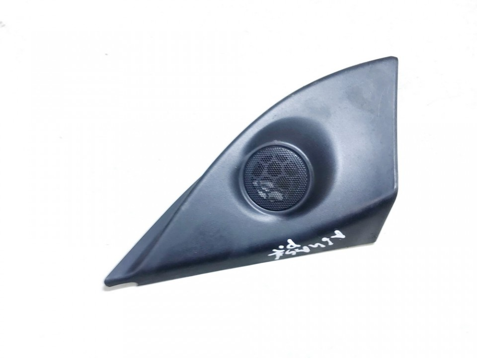 Garso koloneles dangtelis P.K. Opel Astra 2005    1.7 24468437