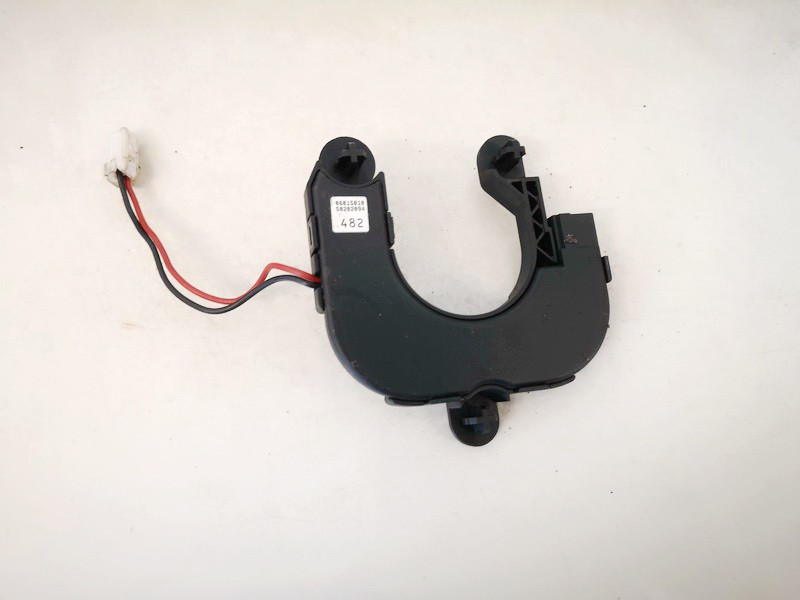 Steering Wheel Angle Controller Sensor Alfa-Romeo 156 2002    0.0 06015010