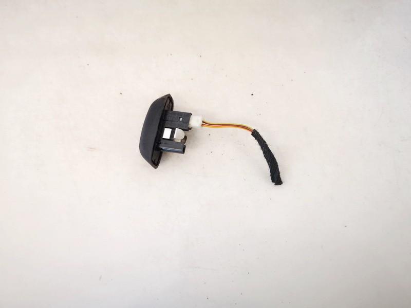 Kiti elektroniniai davikliai BMW 3-Series 2006    2.0 692645903