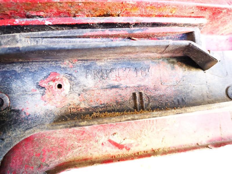 Sparno laikiklis P.D. Seat Ibiza 1999    1.9 6k0807184