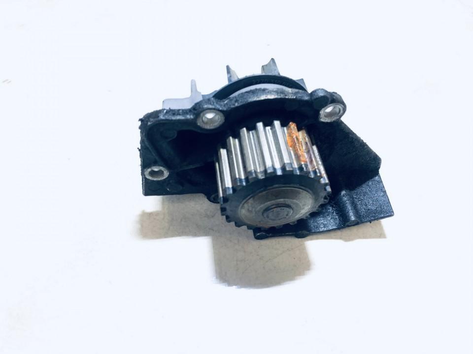 Vandens pompa (siurblys) Citroen C5 2002    2.0 9630772610