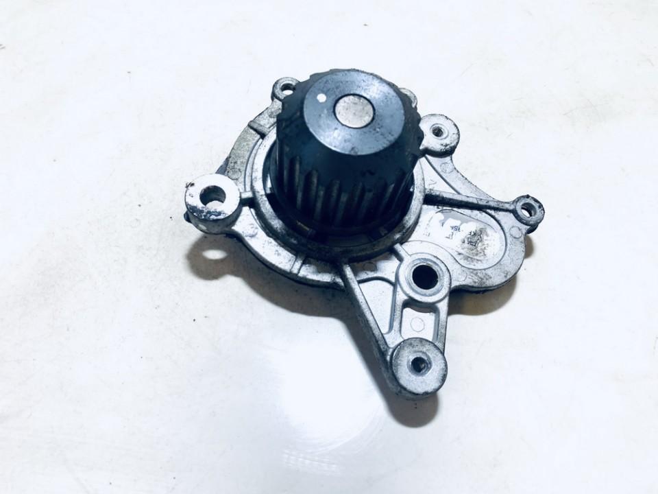 Vandens pompa (siurblys) Hyundai Santa Fe 2007    2.0 vkp095853