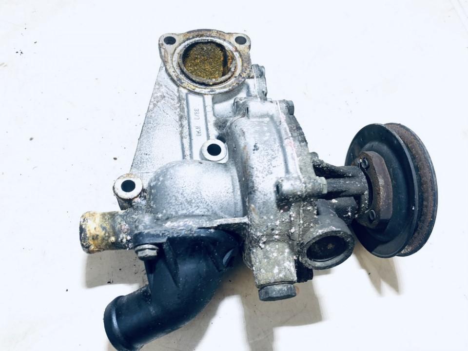 Vandens pompa (siurblys) Audi A4 1995    1.8 r050121013