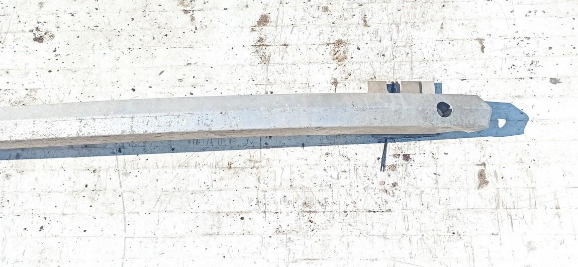 Bamperio balkis (sutvirtinimas) G. Audi A3 1999    1.8 used
