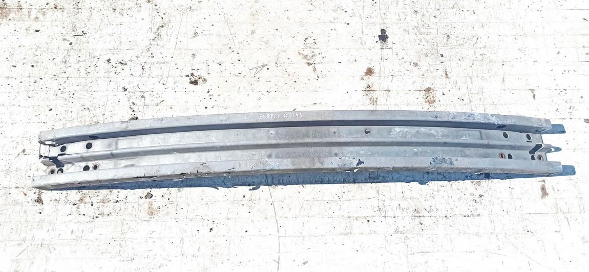 Bamperio balkis (sutvirtinimas) G. Renault Espace 1999    2.0 used