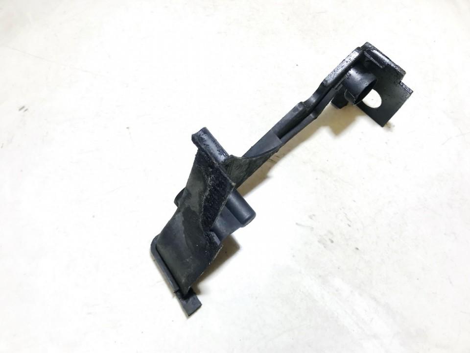 Paskirstymo dirzo apsauga - grandines apsauga (dangtelis) Rover 400-Series 1996    2.0 ljr103250