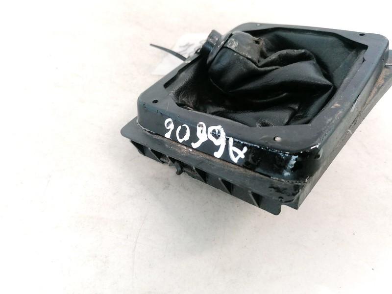 Pavaru svirties apdaila (apvalkalas) Audi 80 1988    1.8 893863279