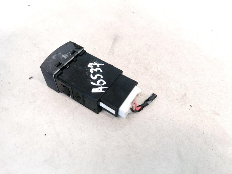 Prietaisu skydelio sviesu reguliatorius Hyundai Elantra 2001    2.0 949502D000
