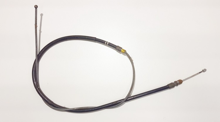 Brake Cable BMW 3-Series 2015    0.0 34406857640