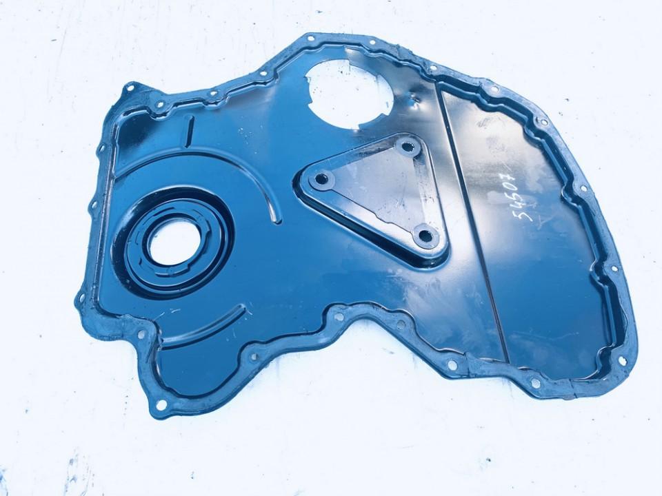 Paskirstymo dirzo apsauga - grandines apsauga (dangtelis) Ford Mondeo 2003    2.0 xs7q6019ac