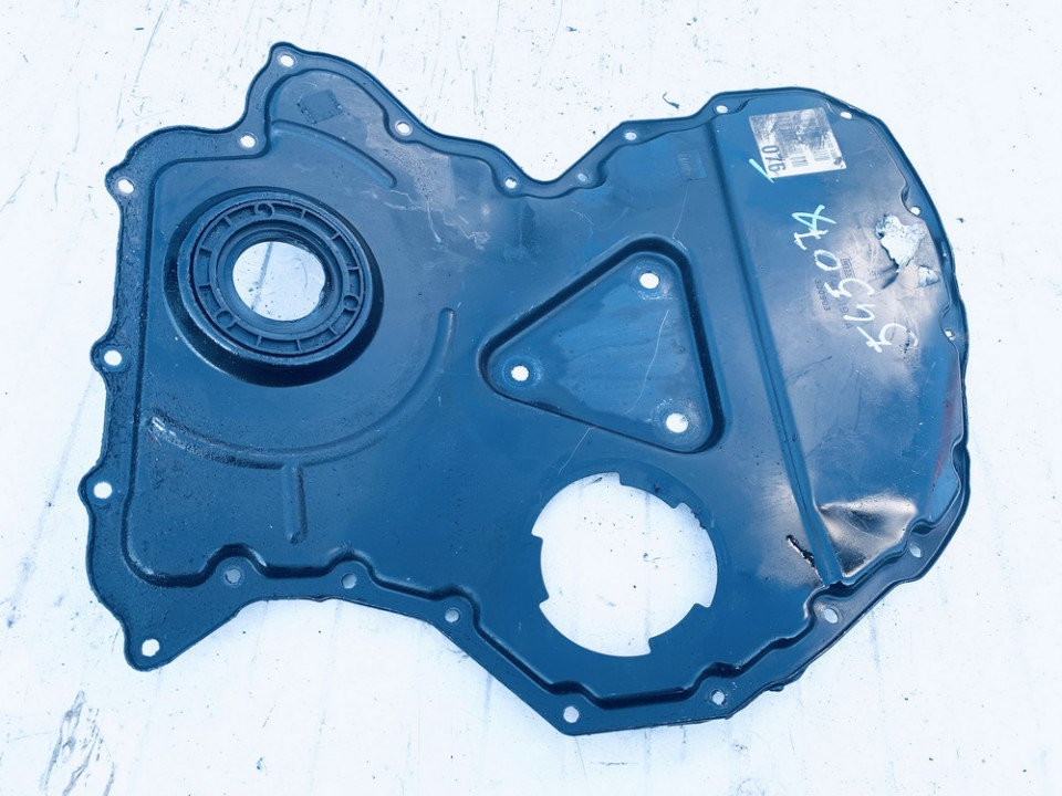 Paskirstymo dirzo apsauga - grandines apsauga (dangtelis) Ford Mondeo 2003    2.0 3s7q6019aa