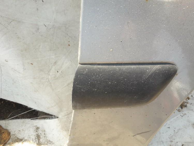 Sparno moldingas P.D. Peugeot 607 2001    2.2 USED