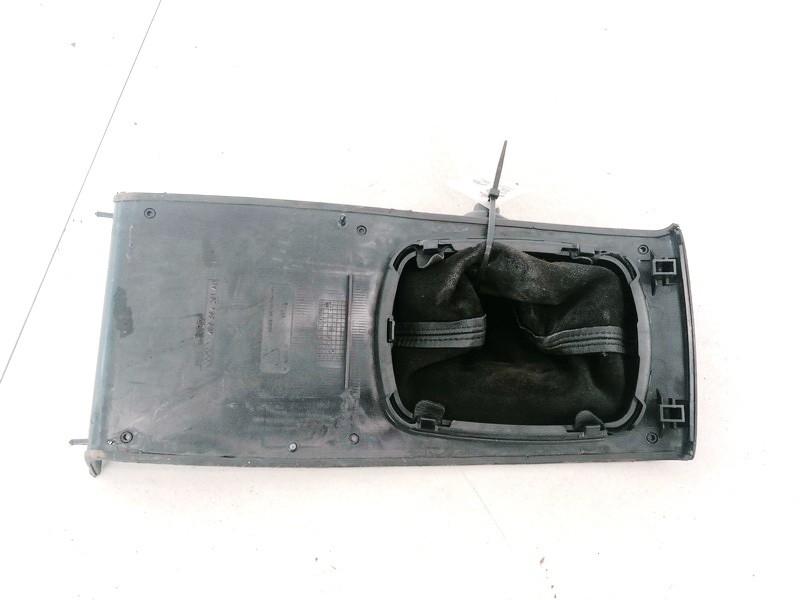 Pavaru svirties apdaila (apvalkalas) Audi A6 1998    2.5 4B0864261AD