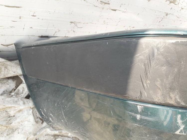 Bamperio moldingas G.K. Audi 80 1993    1.6 USED