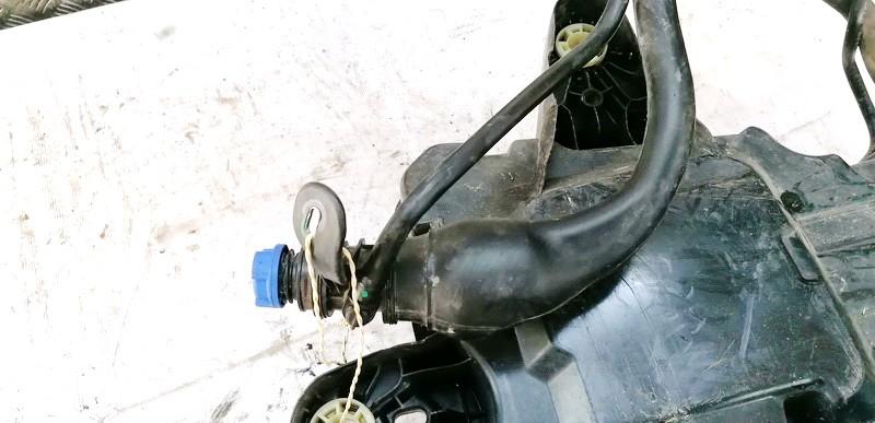 AdBlue bakelis Opel Combo 2010    0.0 9817601880