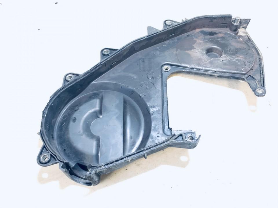 Paskirstymo dirzo apsauga - grandines apsauga (dangtelis) Opel Meriva 2004    1.7 897327429
