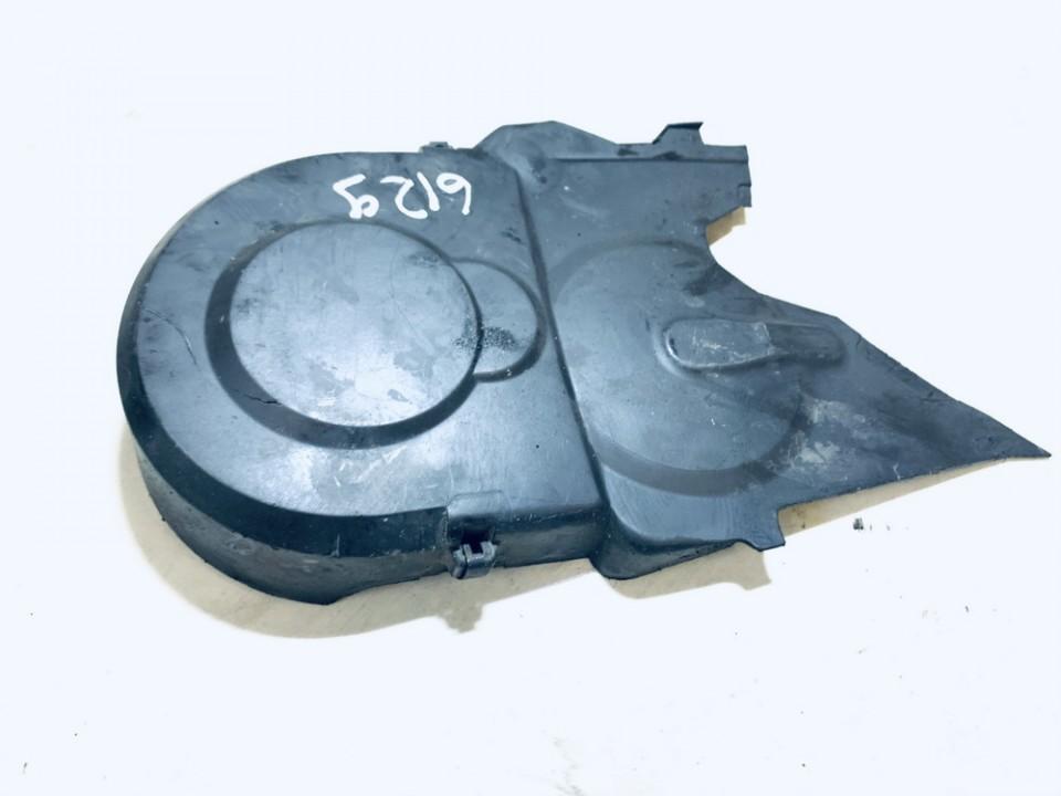 Paskirstymo dirzo apsauga - grandines apsauga (dangtelis) Volkswagen Golf 2001    1.9 045109107e