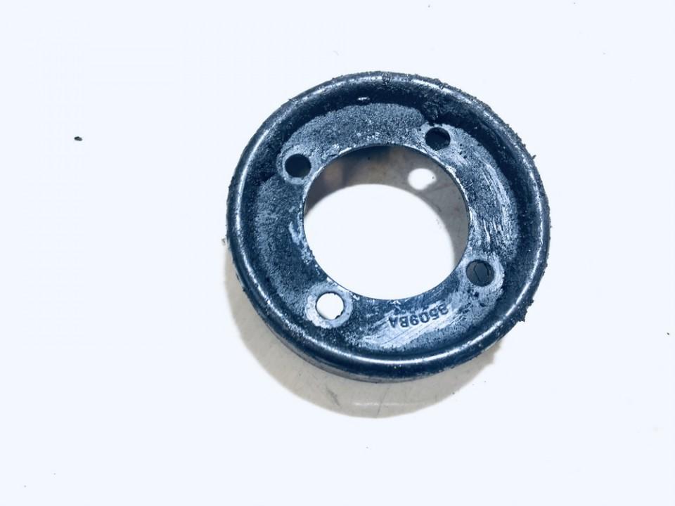 Vandens pompos dantratis (skyvas - skriemulys) Ford Focus 1999    1.8 98ff8509ba
