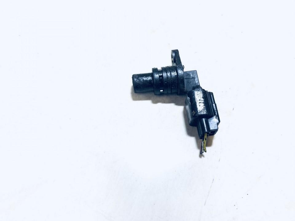 Virsutinis holo daviklis Mazda 3 2006    2.0 6m8612k073