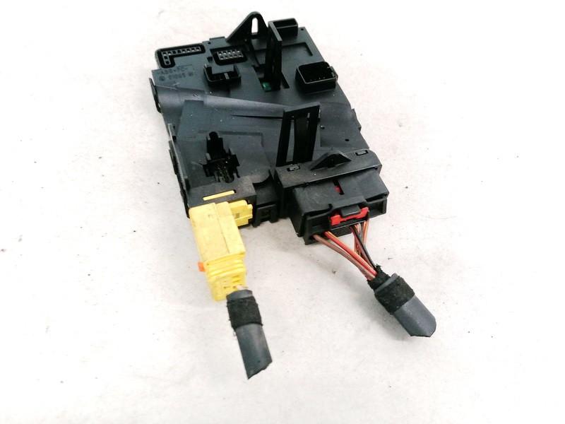 Steering Wheel Angle Controller Sensor Volkswagen Touran 2004    1.9 1K0953549