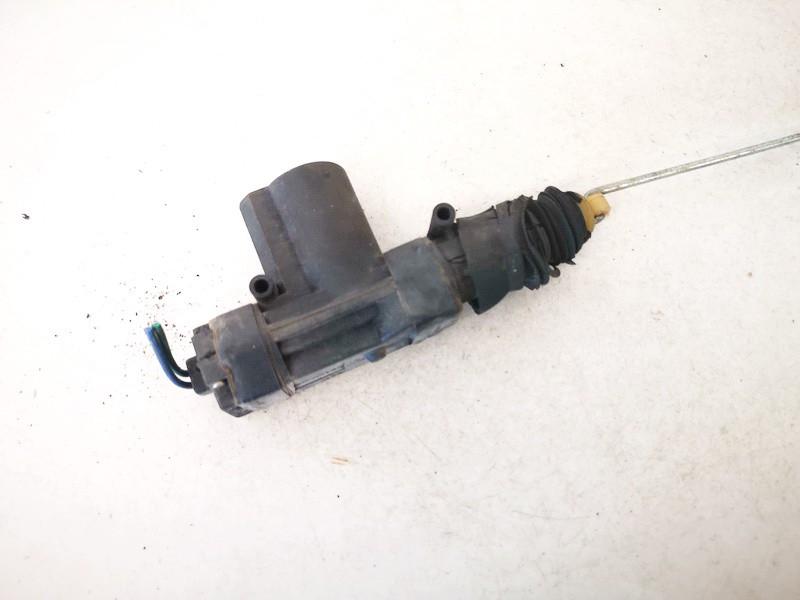 Centrinio duru uzrakto varikliukas Audi 100 1989    2.0 used