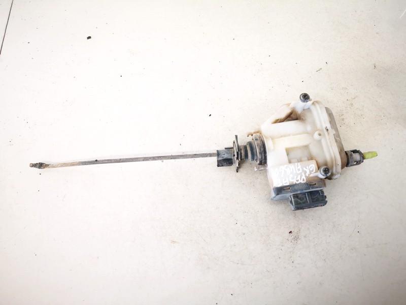 Duru uzrakto vakuumine pompele Volkswagen Passat 1995    1.9 3a0862153b