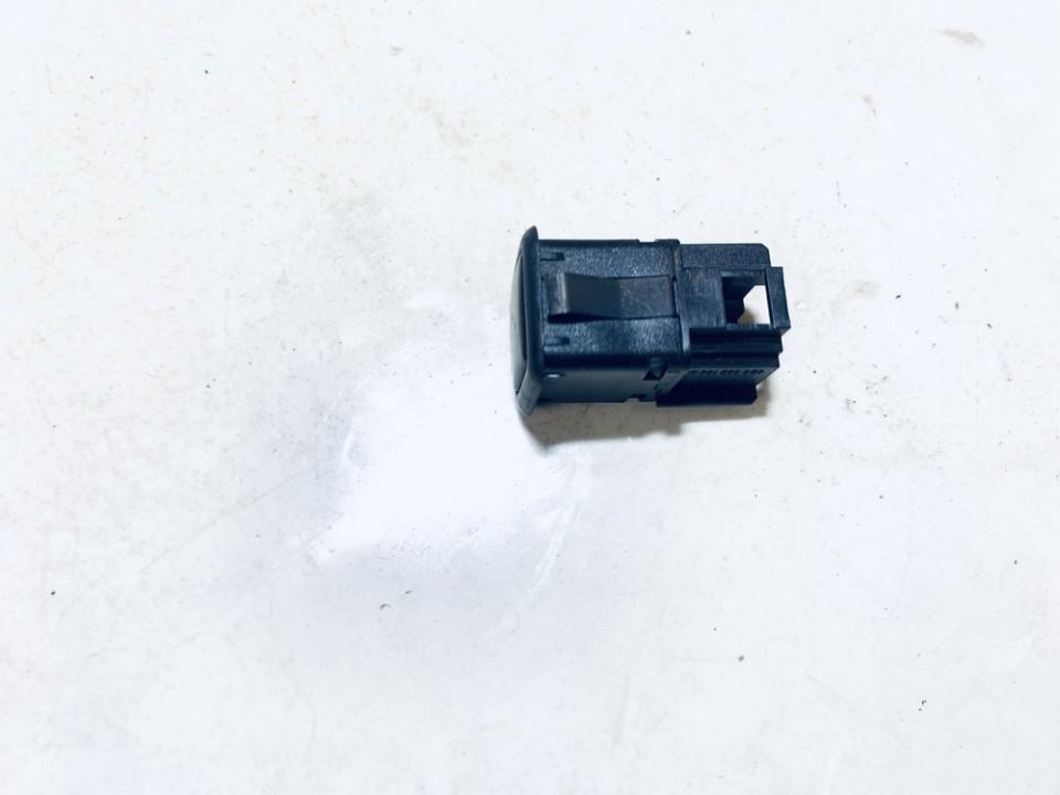Signalizacijos isjungimo mygtukas Volkswagen Bora 2000    1.9 4b0962109a