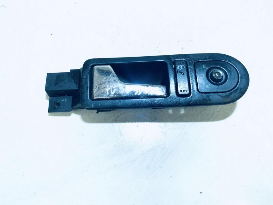 Duru vidine rankenele P.K. Volkswagen Beetle 2000    1.9 1c1837113e