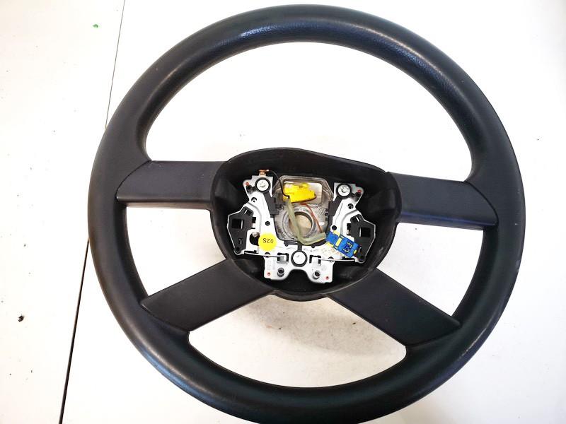 Vairas Volkswagen Touran 2004    1.9 6q0419091