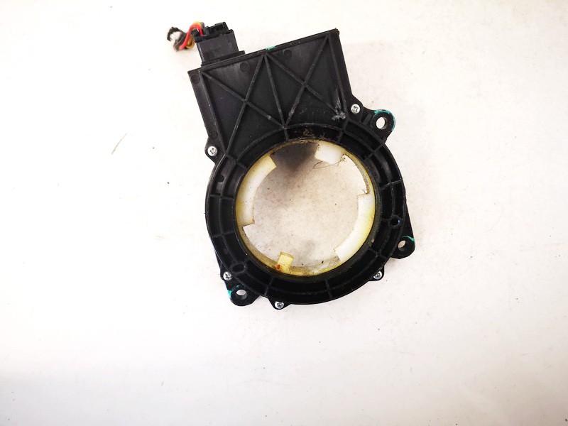 Steering Wheel Angle Controller Sensor Land-Rover Discovery 2005    2.7 sro500091