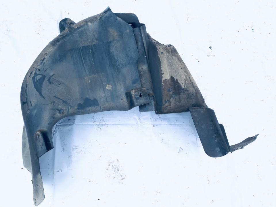 Posparnis G.D. Volkswagen Beetle 2000    1.9 1c0810972f