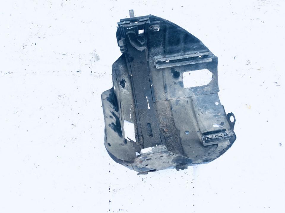 Priekinio zibinto laikiklis P.D. Volkswagen Beetle 2000    1.9 1c0806654d
