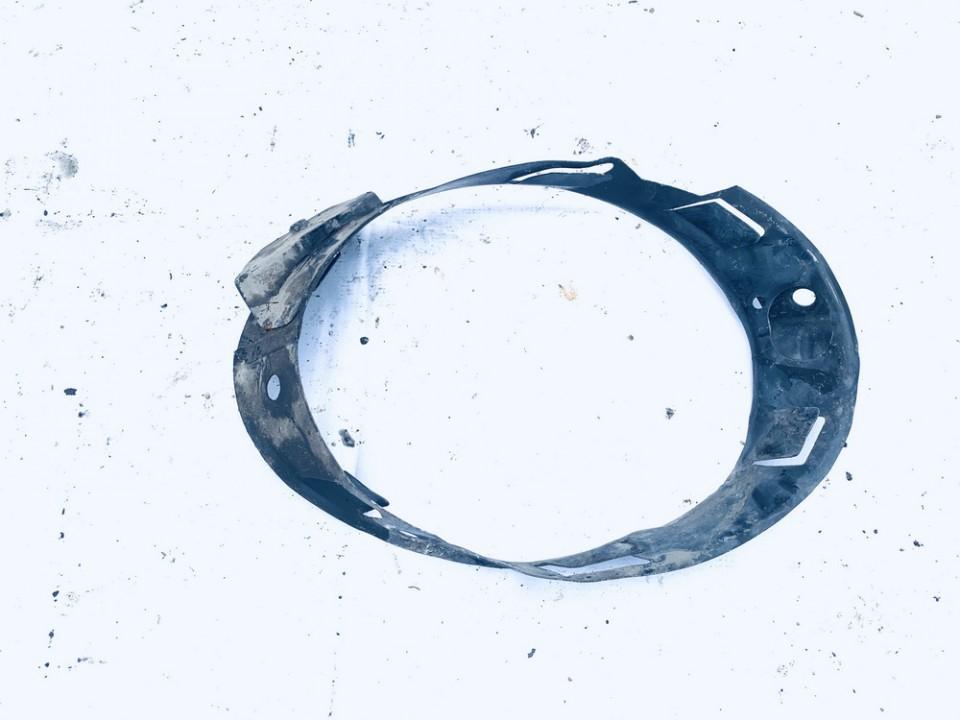 Priekinio zibinto laikiklis P.D. Volkswagen Beetle 2000    1.9 used