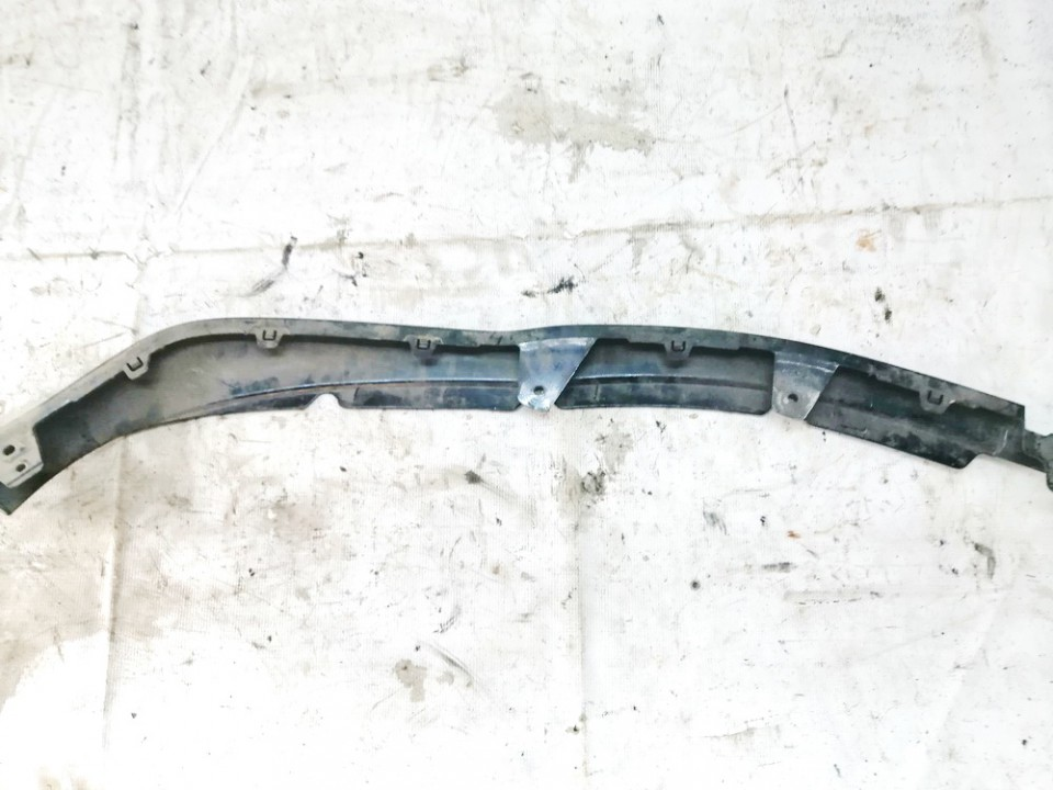 Bamperio sijonelis (lupa) P.K. Lexus IS - CLASS 2005    0.0 7685253010