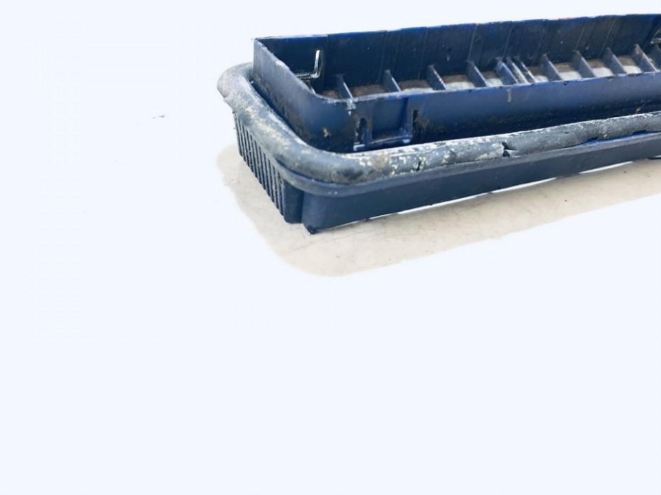 used used Air Intake Panel Volkswagen Beetle 2000 1.9L 9EUR EIS01176445