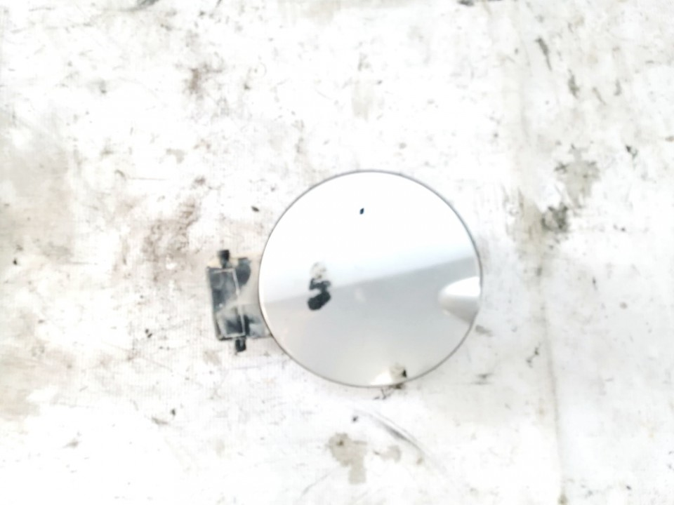 used used Fuel door Gas cover Tank cap (FUEL FILLER FLAP) Honda Jazz 2006 1.2L 9EUR EIS01176447