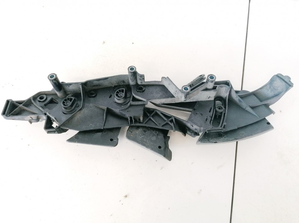 8226308r used Memory Seat Switch front right BMW 3-Series 2000 0.0L 9EUR EIS01176454