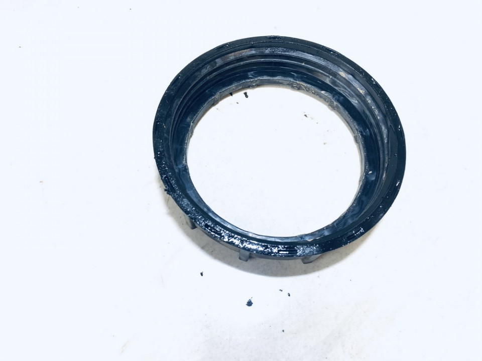 Fuel Pump Locking Seal Cover O Ring Volkswagen Beetle 2000    1.9 321201375a